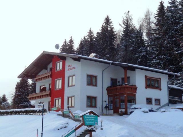 DSC00594 Haus W NEU