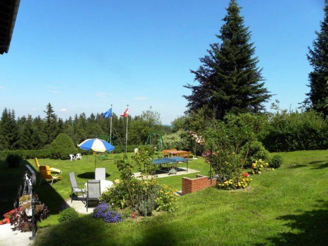 Garten 46