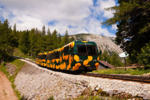 Schneebergbahn,_oberhalb_Baumgartner