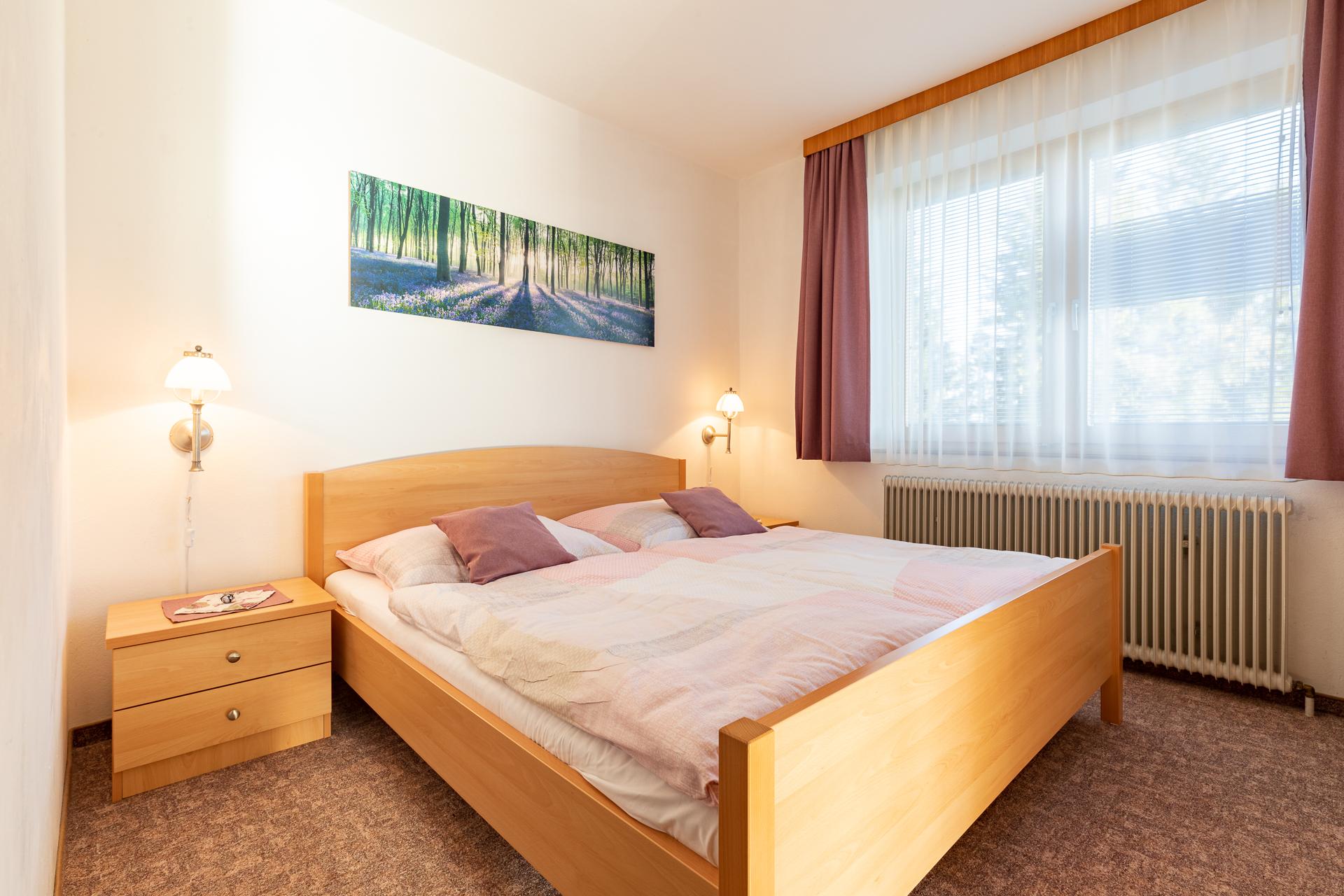 2_gaestehaus-apschner-web-14Cwieneralpen-kremsl
