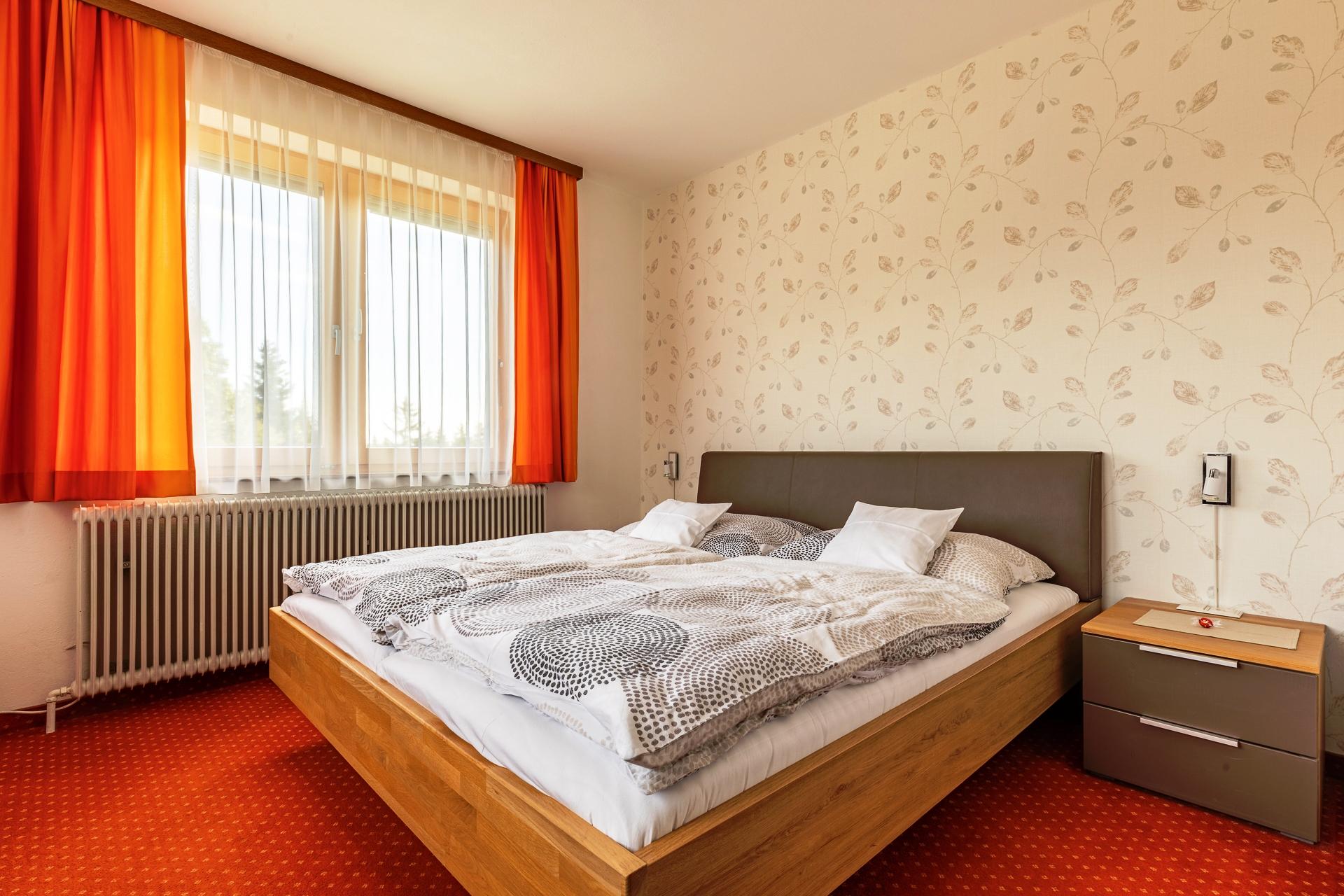 gaestehaus-apschner-web-30Cwieneralpen-kremsl