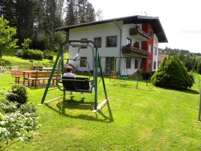 Garten 37